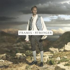 Stronger | Framix