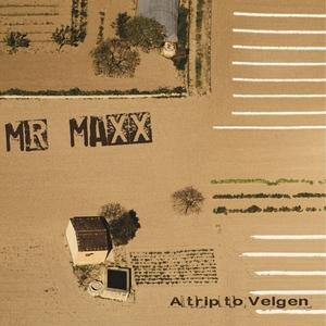 A Trip to Velgen | Mr Maxx