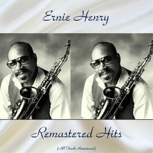 Remastered Hits | Ernie Henry