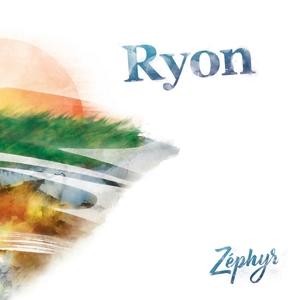 Zéphyr | Ryon