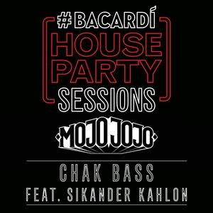 Chak Bass | MojoJojo
