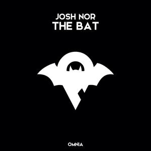 The Bat | Josh Nor