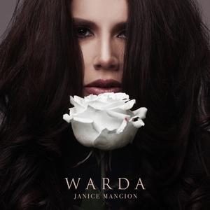 Warda   Janice Mangion