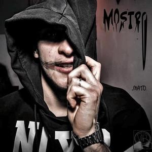 Mostro   Mato