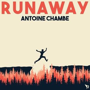 Runaway | Antoine Chambe
