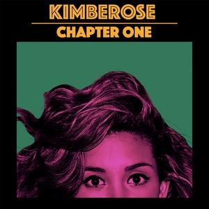 I'm Sorry | Kimberose