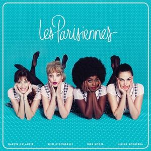 Les Parisiennes | Les Parisiennes