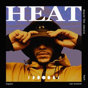Heat | Sopico