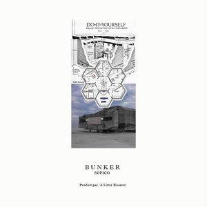 Bunker | Sopico