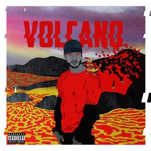Volcano | Sopico