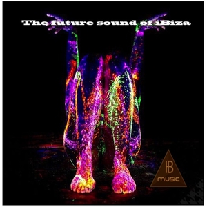 The Future Sound of IBiza | Muzziva