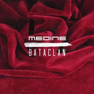 Bataclan | Medine