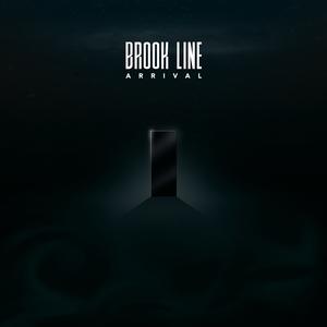 Arrival | Brook Line