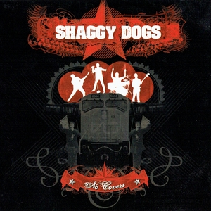 No Covers | Shaggy Dogs