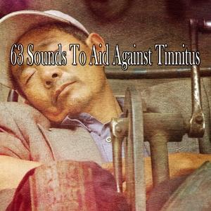 63 Sounds To Aid Against Tinnitus | Musica para Dormir Dream House