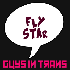 Fly Star |