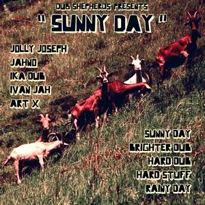 Sunny Day | Dub Shepherds