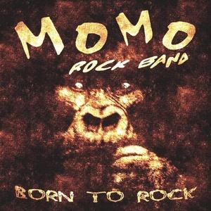 Born to Rock   Momo