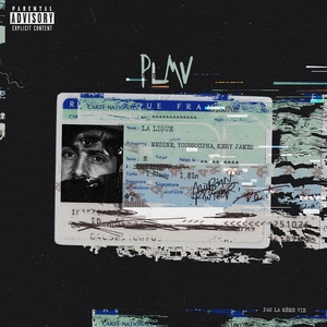 PLMV | Medine