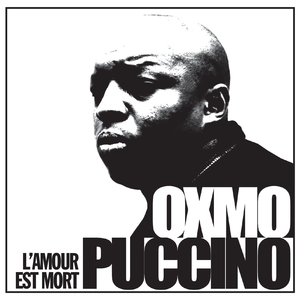 L'amour est mort | Oxmo Puccino