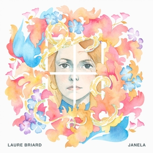 Janela | Laure Briard