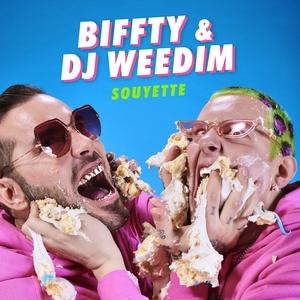 Souyette | DJ Weedim