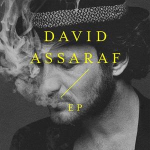 David Assaraf | David Assaraf
