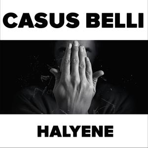 Halyene | Casus Belli