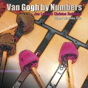 Van Gogh by Numbers | Joe Locke