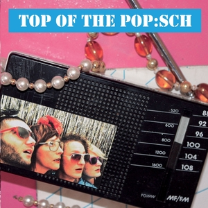Top of the POP:SCH | POP:SCH