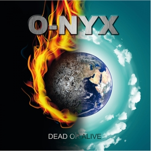 Dead or Alive | O-nyx