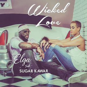Wicked Love | Elga