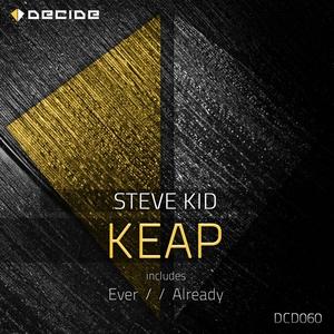 Keap | Steve Kid