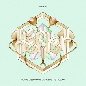 Défiler | Stromae