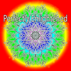 Perfectly Enlightened | White Noise Meditation