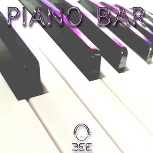 Piano Bar | Gérard Salmieri
