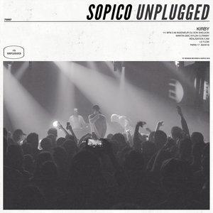 Unplugged #6: Kirby   Sopico