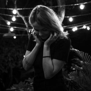 Cravado | Laure Briard