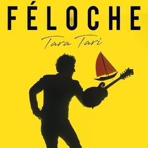 Tara tari | Feloche