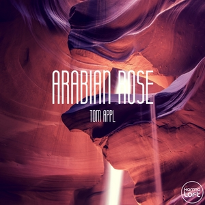 Arabian Rose | Tom Appl
