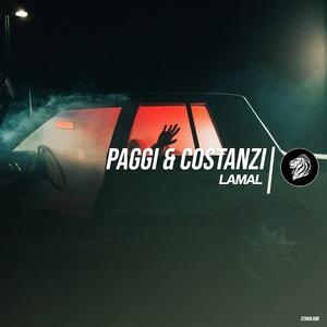 Lamal | Paggi & Costanzi