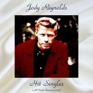 Hit Singles | Jody Reynolds