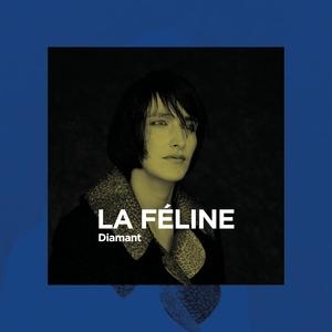 Diamant | La Féline