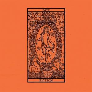 EP004 | Greymatter