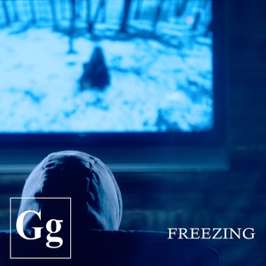 Freezing | GG