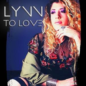 To Love   Lynn