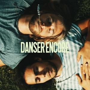 Danser encore | Pas Sages