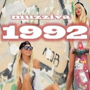 1992 | Muzziva