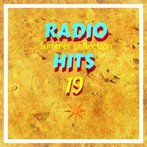 RADIO HITS - vol. 19 | The Tibbs