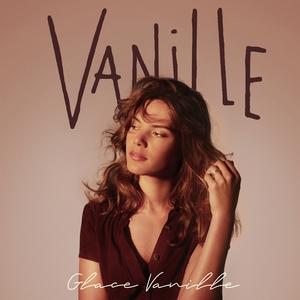 Glace vanille | Vanille
